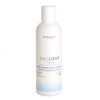 Plaukų šampūnas DERMEDIC Shampoo Soothing For Sensitive Scalp 200ml Šampūnai plaukams