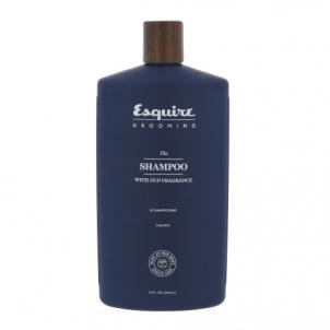 Plaukų šampūnas Farouk Systems Esquire Grooming The Shampoo Cosmetic 414ml