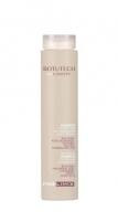 Plaukų šampūnas Freelimix Botutech Hair (Shampoo) 250 ml Šampūnai plaukams