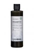 Plaukų šampūnas Freelimix Cleaning Phase Biostruct Shampoo (Shampoo) 250 ml Šampūnai plaukams