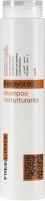 Plaukų šampūnas Freelimix Kerayonic (Shampoo) 250 ml Šampūnai plaukams