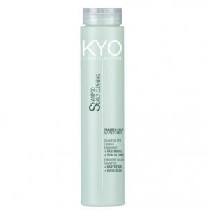 Plaukų šampūnas Freelimix KYO (Frequent Wash Shampoo) Hair 250 ml Šampūnai plaukams