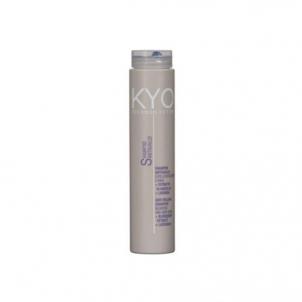 Plaukų šampūnas Freelimix KYO Neutral Hair Shampoo (Anti-Yellow Shampoo) 250 ml Šampūnai plaukams
