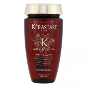 Plaukų šampūnas Kerastase Aura Botanica Bain Micellaire Shampoo Cosmetic 250ml