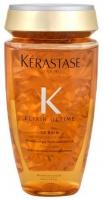 Plaukų šampūnas Kérastase Shampoo for matt and tired hair Elixir Ultime Le Bain (Sublimating Oil Infused Shampoo) 250 ml Šampūnai plaukams