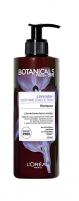 Plaukų šampūnas Loreal Paris Botanicals Lavender (Shampoo) 400 ml