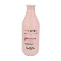 Plaukų šampūnas L´Oréal Professionnel Expert Vitamino Color A-OX Shampoo Cosmetic 300ml Šampūnai plaukams