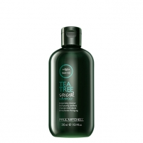 Plaukų šampūnas Paul Mitchell Refreshing Shampoo Tea Tree ( Special Shampoo) 300 ml