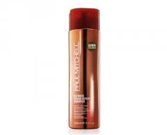 Plaukų šampūnas Paul Mitchell Shampoo for damaged hair dyed Ultimate Color ( Repair Shampoo Anti-Fade Quinoa Repair ) 250 ml Šampūnai plaukams