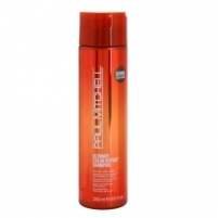 Plaukų šampūnas Paul Mitchell Ultimate Color Repair (Shampoo) 250 ml