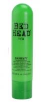 Plaukų šampūnas Tigi ( Strengthening Shampoo) Bed Head Elasticate 250 ml