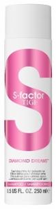 Plaukų šampūnas Tigi S-Factor Diamond Dreams (Shampoo) 250 ml