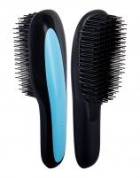 Plaukų šepetys CACTUS Bleo Nordic Glow Hairbrush 1pc Plaukų šepečiai