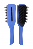 Plaukų šepetys Tangle Teezer Easy Dry & Go Ocean Blue Plaukų šepečiai