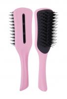 Plaukų šepetys Tangle Teezer Easy Dry & Go Tickled Pink Plaukų šepečiai