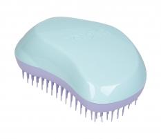 Plaukų šepetys Tangle Teezer Fine & Fragile Mint Viole Plaukų šepečiai