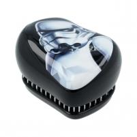 Plaukų šepetys Tangle Teezer Professional Hair Brush Tangle Teezer Star Wars (Compact Styler) Plaukų šepečiai