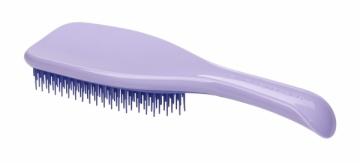 Plaukų šepetys Tangle Teezer Wet Detangler Damson Plaukų šepečiai