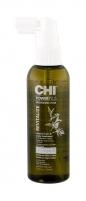 Plaukų serumas Farouk Systems CHI Power Plus Hair Serum 104ml