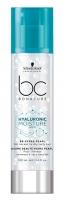 Plaukų serumas Schwarzkopf Professional Hydrating and Nourishing Serum with Hyaluronic Acid BC Bonacure Moisture Kick (BB Hydra Pearl) 100 ml Plaukų stiprinimo priemonės (fluidai, losjonai, kremai)