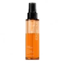 Plaukų serumas Shu Uemura Hydrating Serum for Dry Hair Urban Moisture (Hydro-Nourishing Double Serum) 100 ml Plaukų stiprinimo priemonės (fluidai, losjonai, kremai)