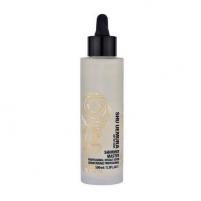 Plaukų serumas suteikantis spindesio Shu Uemura Shimmer Master 100 ml Plaukų stiprinimo priemonės (fluidai, losjonai, kremai)