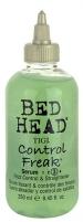 Plaukų serumas Tigi Serum for Stressless and Frizzing Hair Bed Head (Control Freak Serum) 250 ml