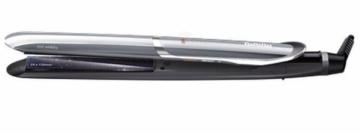 Plaukų tiesinimo žnyplės BaByliss ST387E Mati tiesintuvai