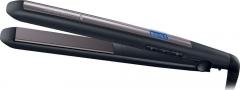 Plaukų tiesinimo žnyplės Remington S5505