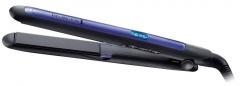 Plaukų tiesinimo žnyplės Remington S7710 Pro Ion Mati tiesintuvai
