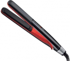 Plaukų tiesintuvas Hair straightener Remington S9700 Salon Collection