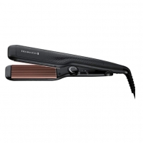 Plaukų tiesintuvas Remington S3580 Hair straighteners