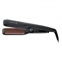 Plaukų tiesintuvas Remington S3580 Plaukų tiesintuvai