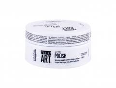 Plaukų vaškas L´Oréal Professionnel Tecni.Art Fix Polish Hair Wax 75ml