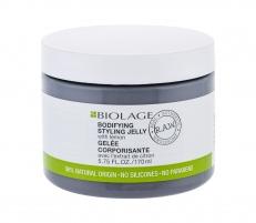 Plaukų želė Matrix Biolage R.A.W. Bodifying Styling Light Fixation 170ml