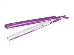 Plaukų žnyplės Beper 40.450F - DEMO Hair tongs