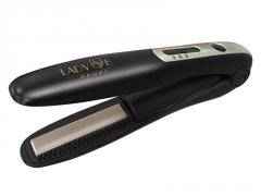 Plaukų žnyplės Beper 40.453 Hair tongs