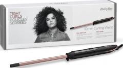 Plaukų žnyplės Hair curler BaByliss C449E Plaukų žnyplės