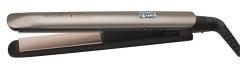Plaukų žnyplės Hair Straightener Remington S8540