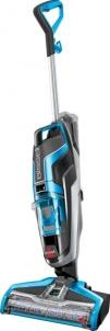 Plaunantis dulkių siurblys Bissell CrossWave BS17132 Vacuum cleaners