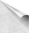 Plėvelė difuzinė 'TYVEK HD-SOFT' 1,5m plotis, 3000 g/kv. m/ 24h 100 % HDPE