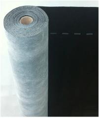 Diffusive membrane ROOF 150 Diffuse film