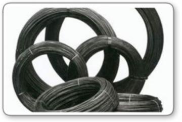 Wire d6 Wire