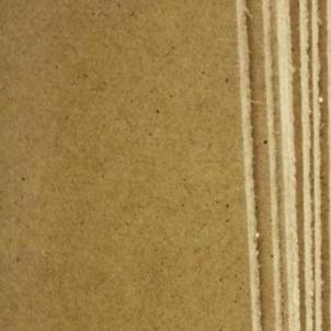Wood-fiber plate HDF 610x1220x3.2 Wood fibre panels (mpp)