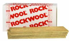 Stone wool insulation slab Steprock HD 1000x600x20