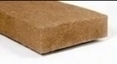 Steico flex - flexible thermal insulation from wood 1220x575x120 Other heat insulation materials