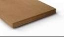 Vata plokštinė Steico therm 1350x600x40 Kitos šilumos izoliacinės medžiagos