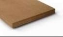 Steico therm - rigid insulation from natural wood fibre 1350x600x80 Other heat insulation materials