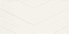 Plytelė 22.3*44.8 S- KARELIA WHITE ARROW STR,