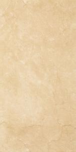 Plytelė 30*60 INSPIRATION BROWN (1.44m2/dėž.),